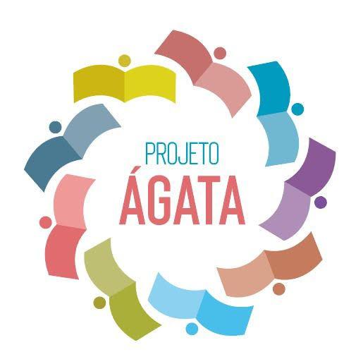 Projeto Ágata