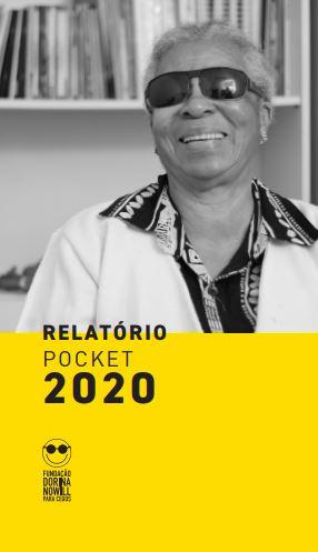 Relatório Anual 2020