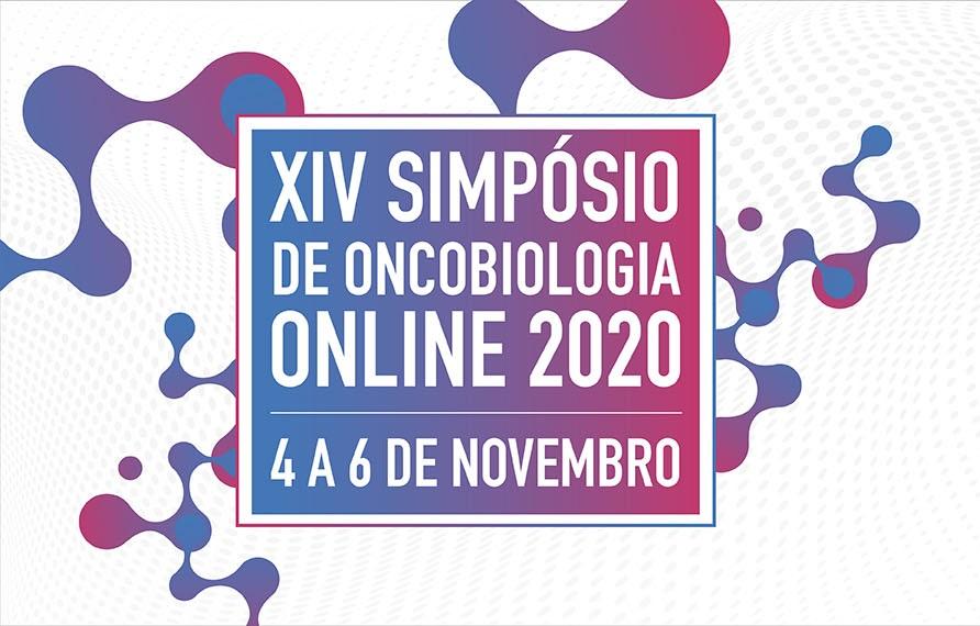 Simpósio de Oncobiologia