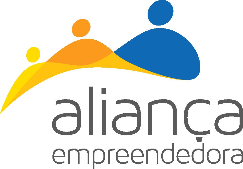 associação aliança empreendedora
