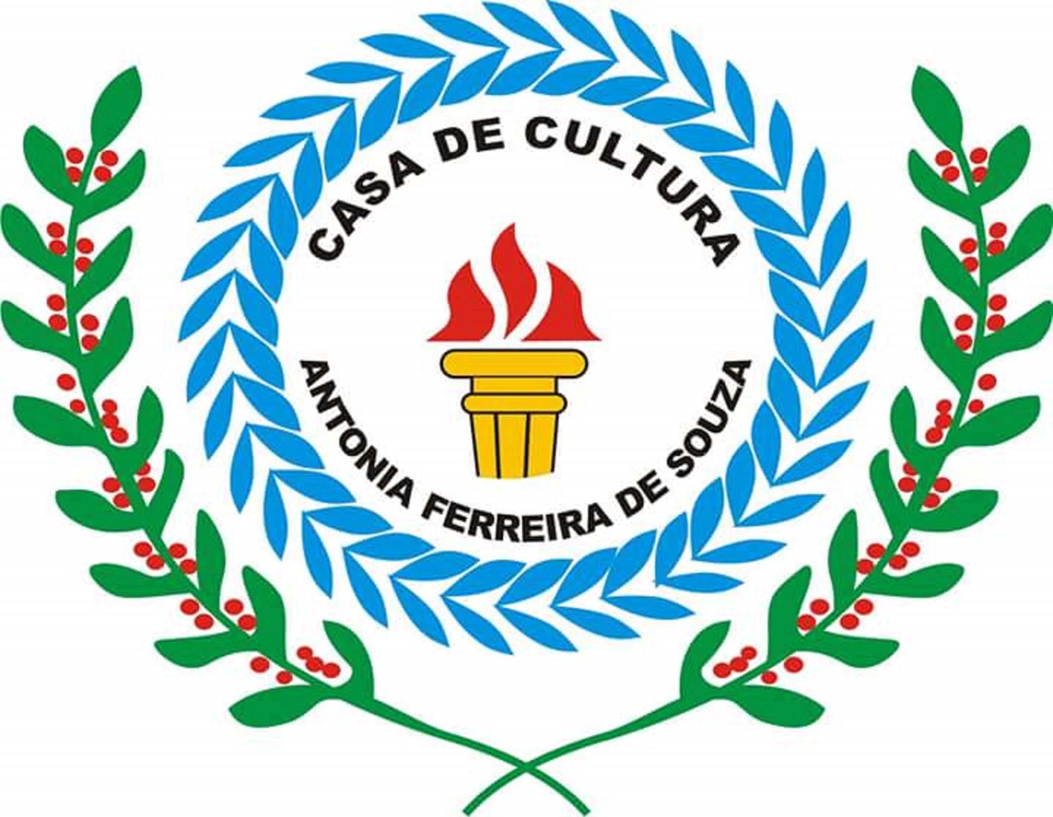 ass. casa de cultura antônia f. de souza