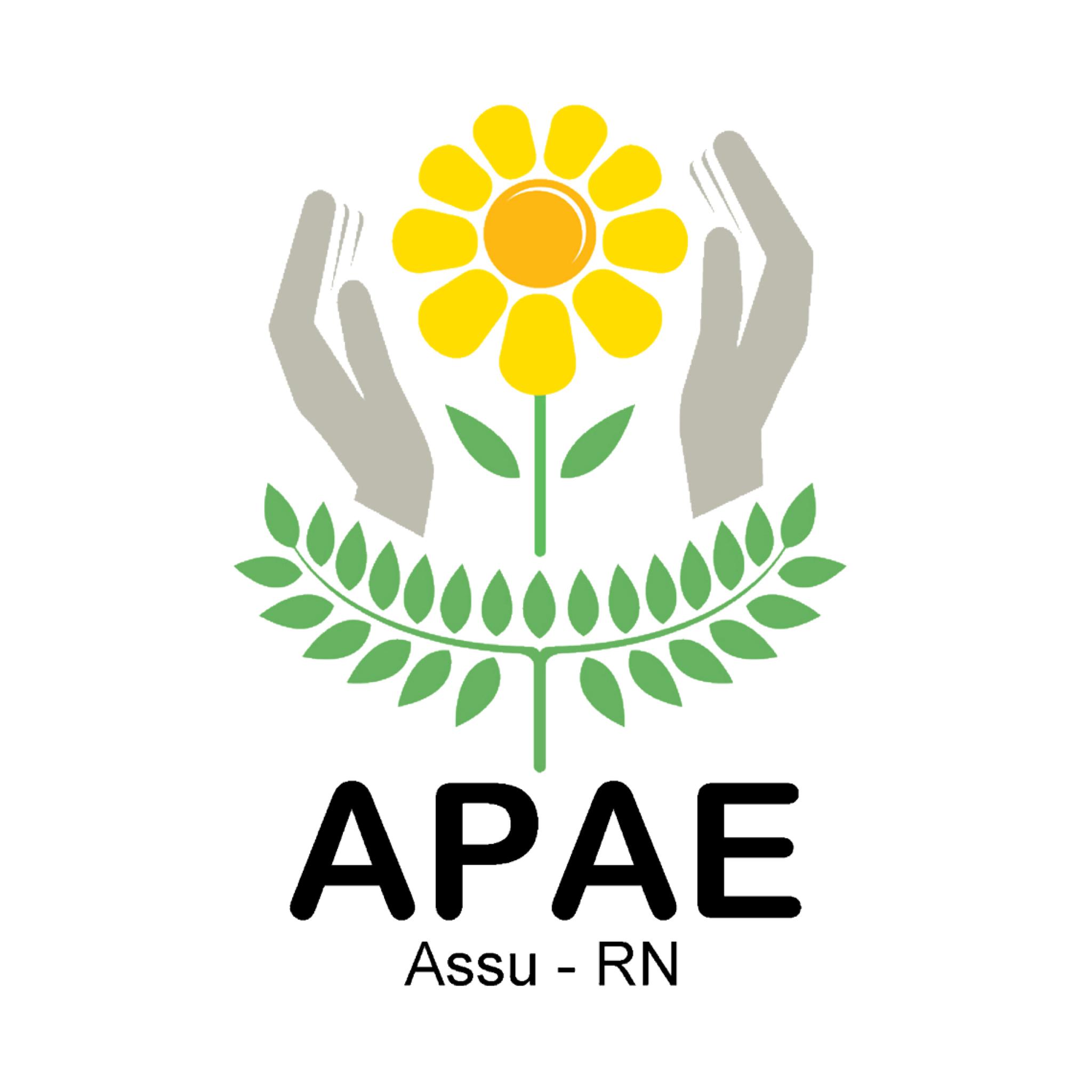 APAE Assu - Rio Grande do Norte