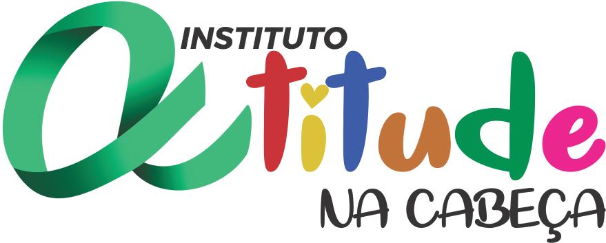 Instituto Atitude Na Cabeca