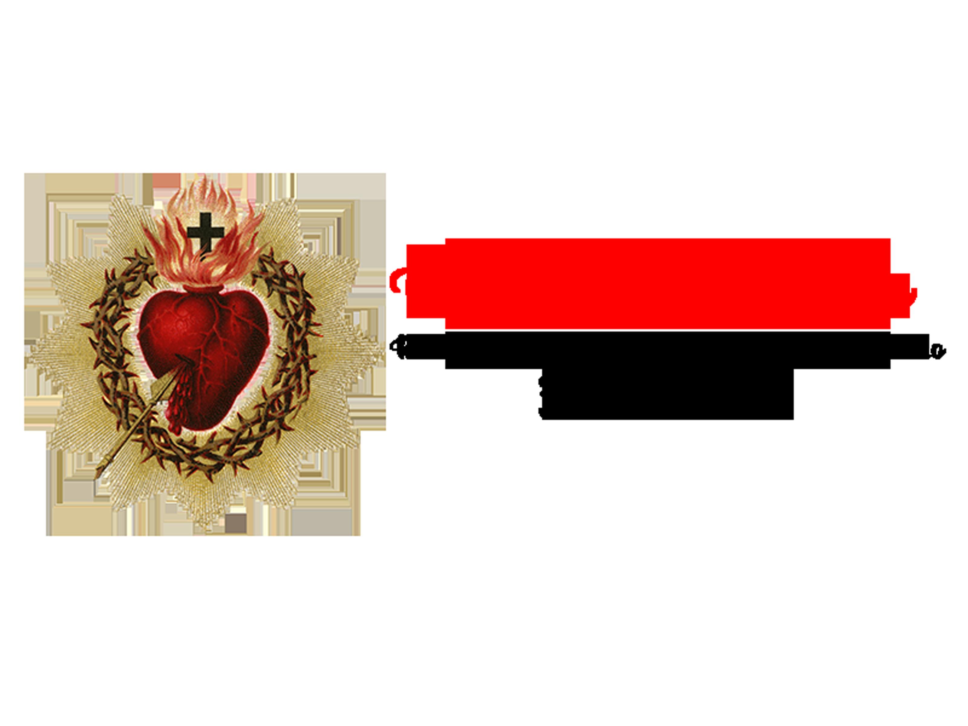 Casa do Idoso Sagrado Coração de Jesus