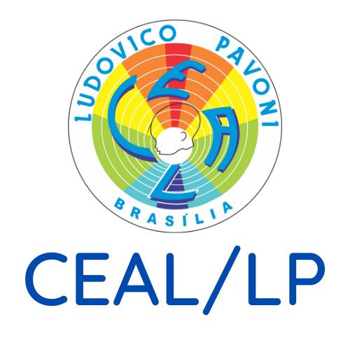 CEAL/LP