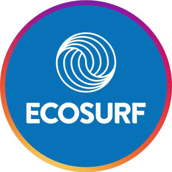 Instituto Ecosurf