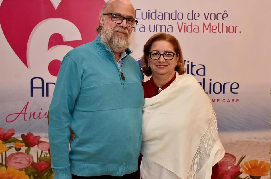 Equipe Instituto GABRIEL - Grupo de Atuação Brasileiro para Realização de Transplantes