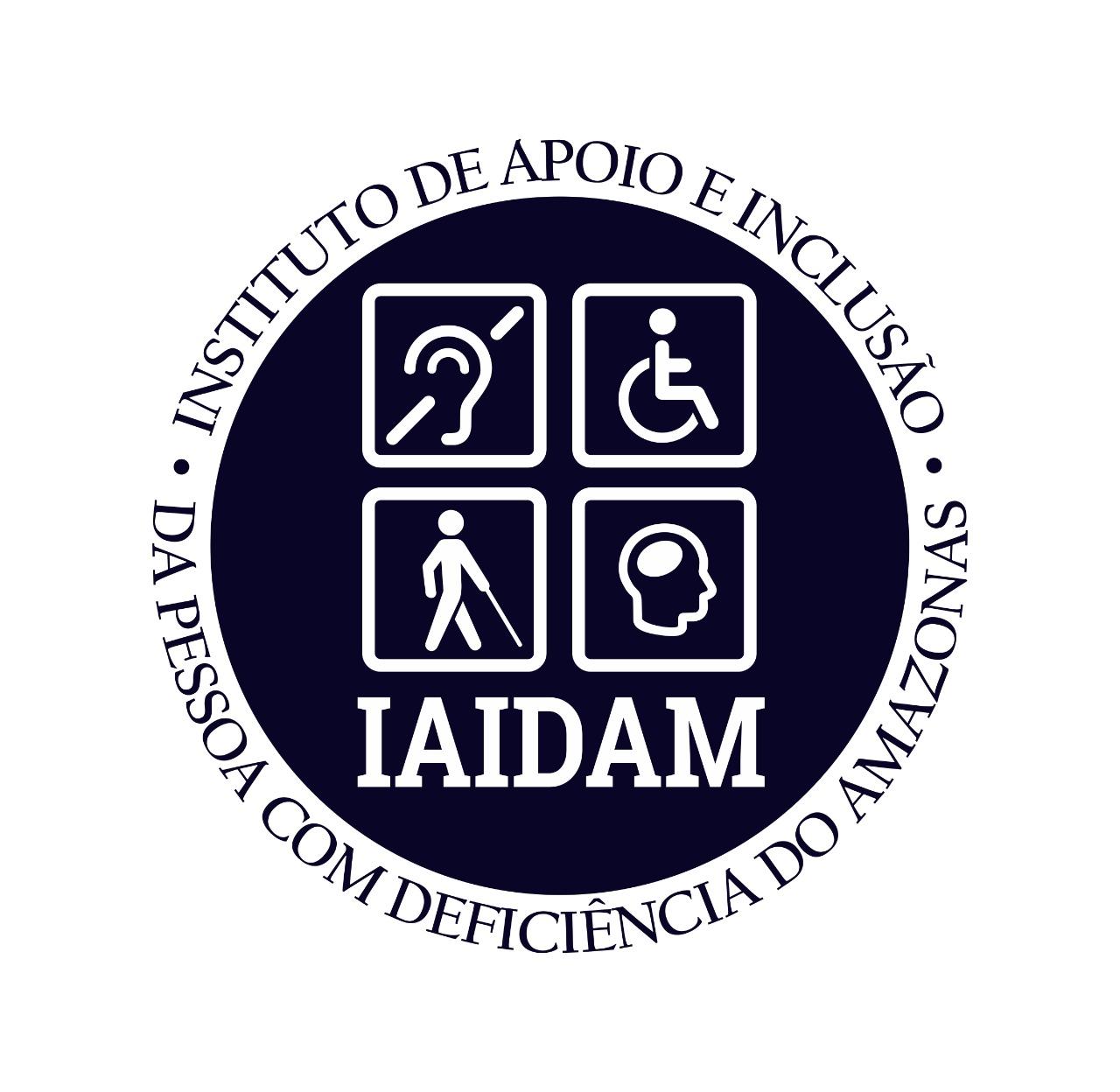 IAIDAM
