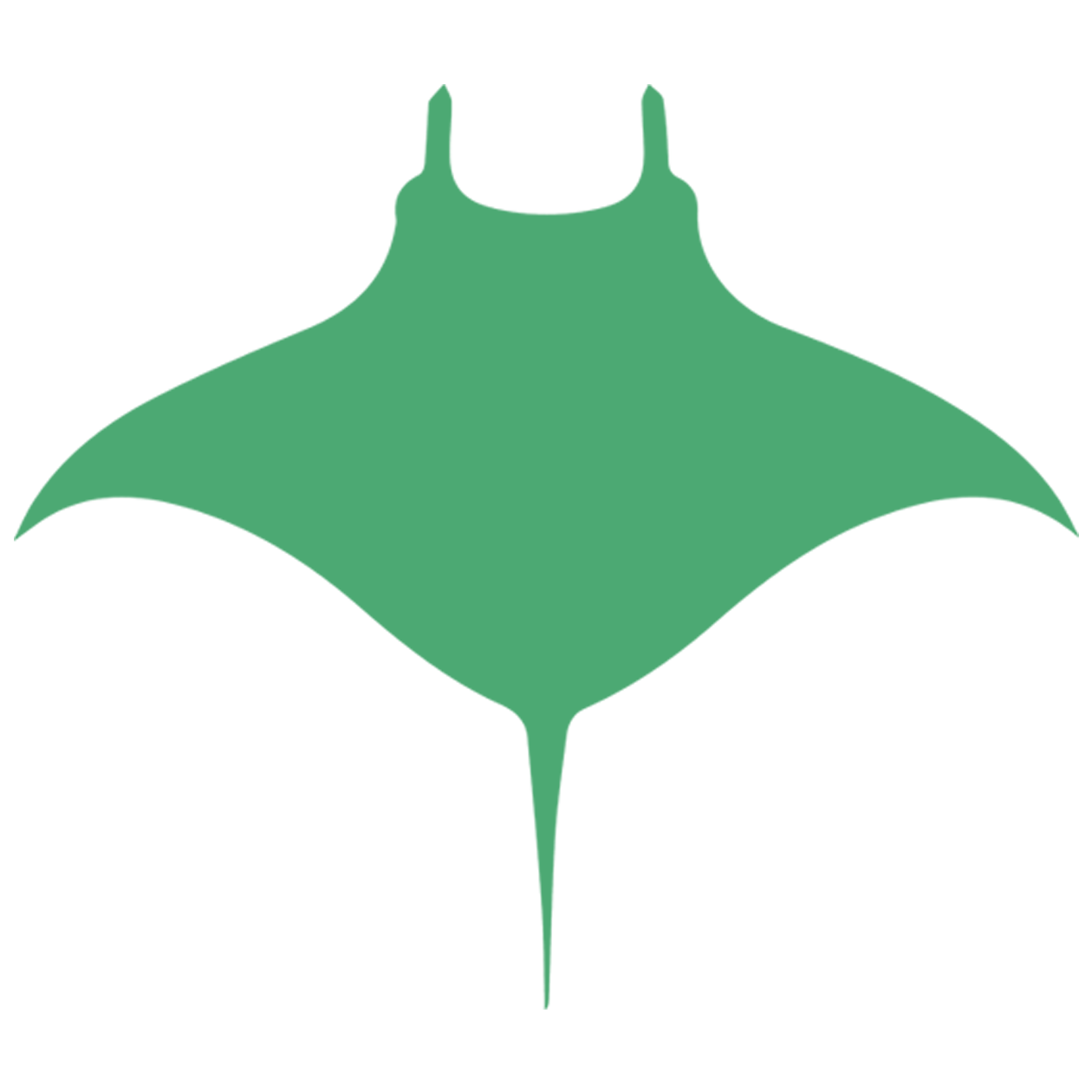 Projeto Verde Mar - ABLM
