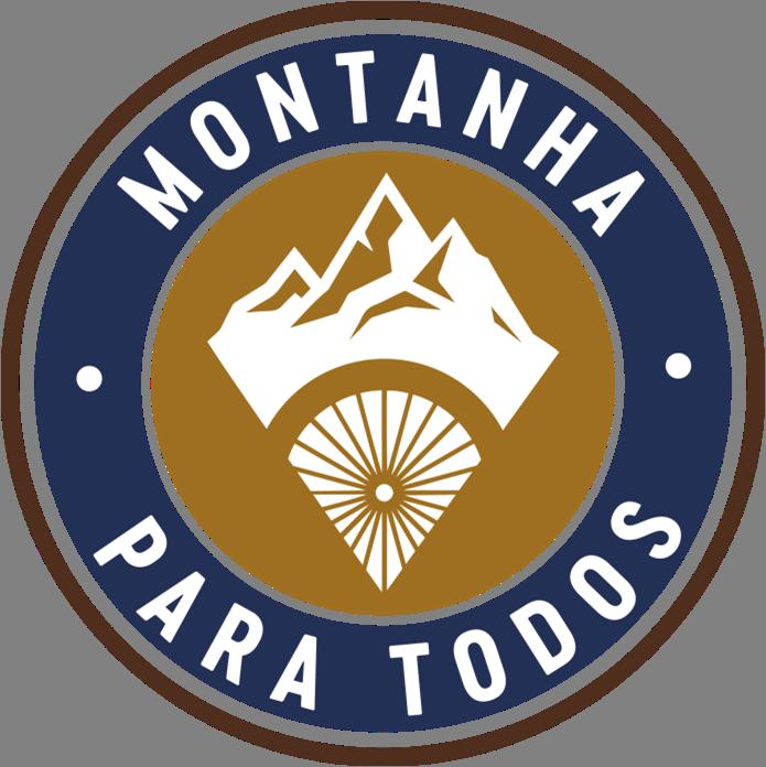 INSTITUTO MONTANHA PARA TODOS