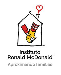 Instituto Ronald McDonald