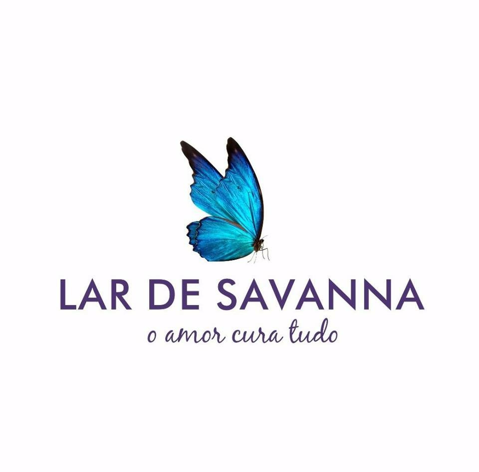 Lar de Savanna