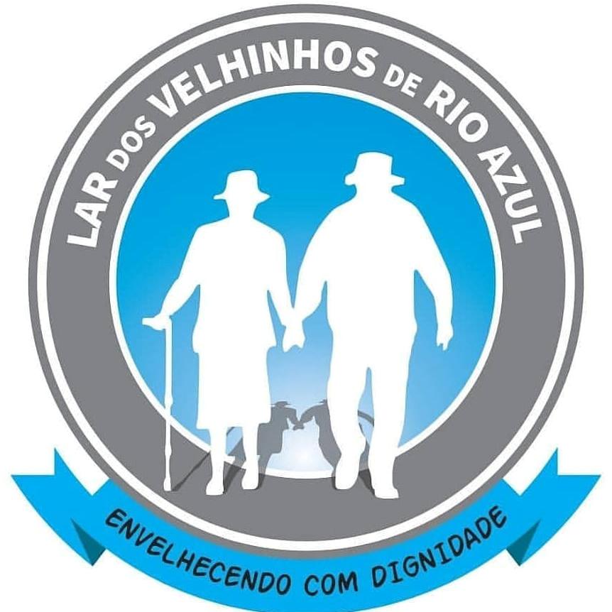Lar dos Velhinhos de Rio Azul