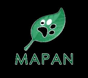 Mapan-CG