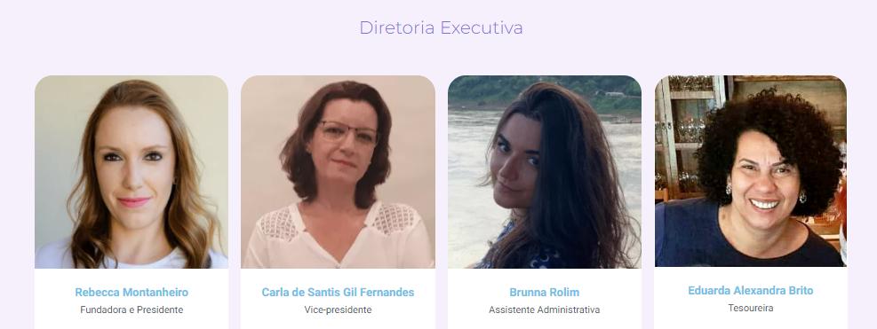 Equipe Instituto Melanoma Brasil