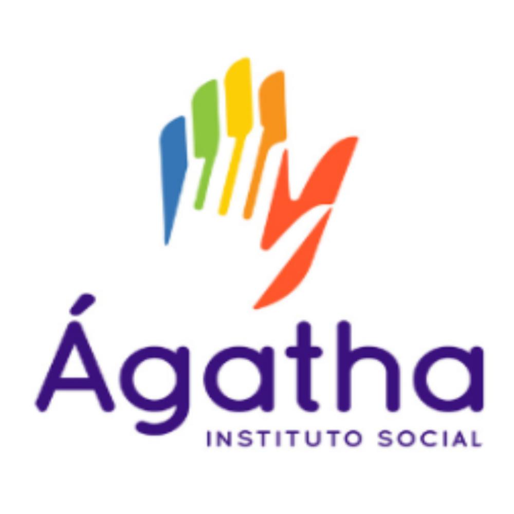 Instituto Social Ágatha