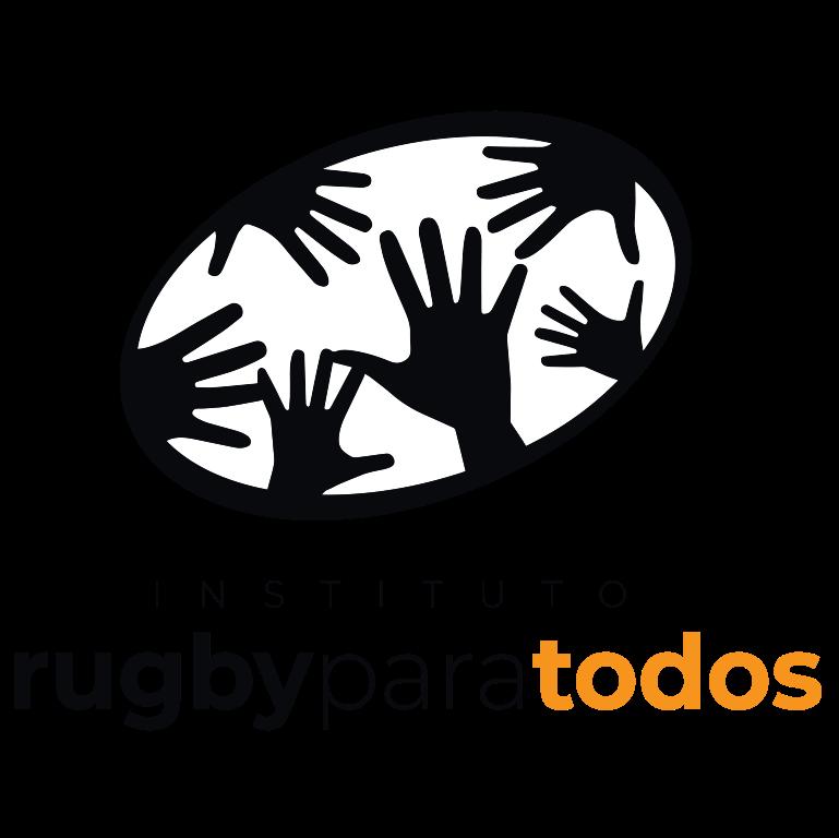 instituto rugby para todos