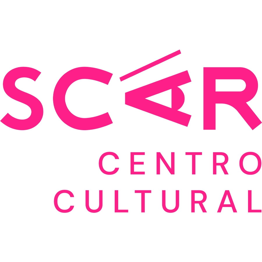 Sociedade Cultura Artística - SCAR