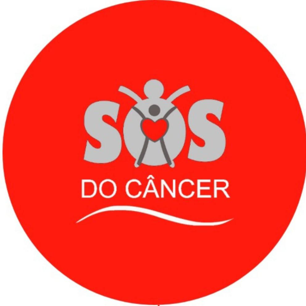 SOS do Câncer