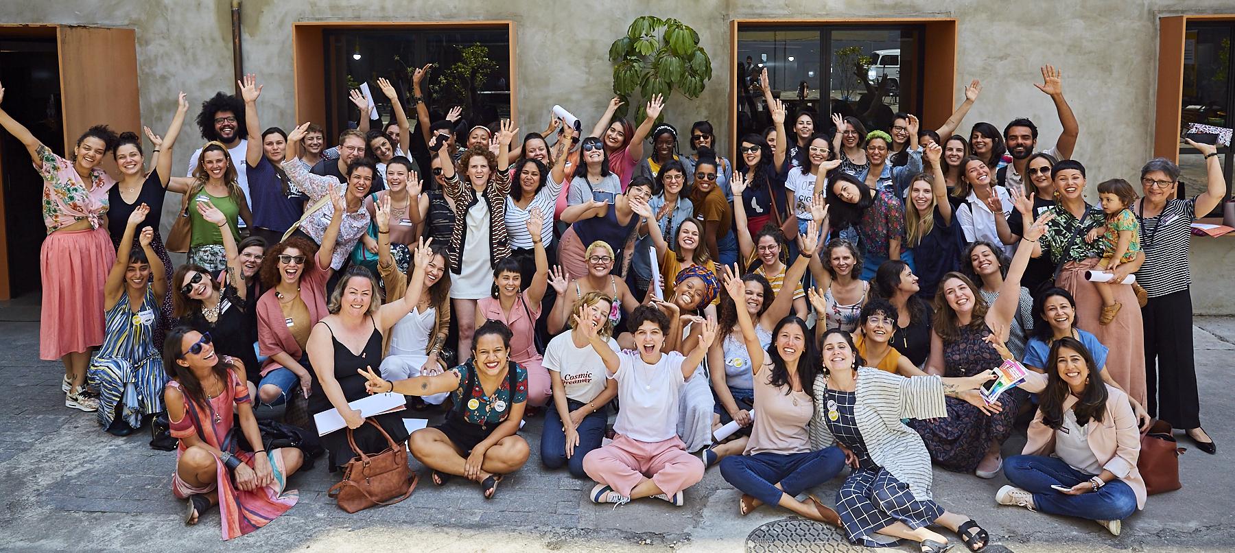 209 ação sobre igualdade de gênero