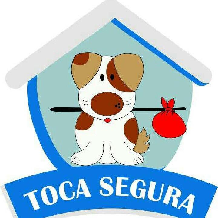 Toca Segura