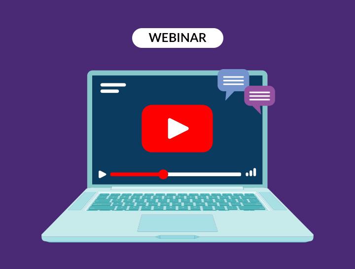 Propósito + Conversão: Estratégias para engajar clientes e vender mais nos canais digitais