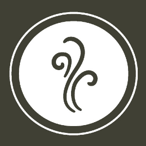 Vaporo