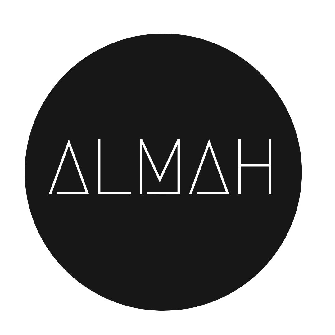 Almah Fashion