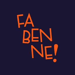 Fabenne