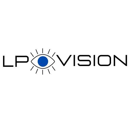 LP VISION