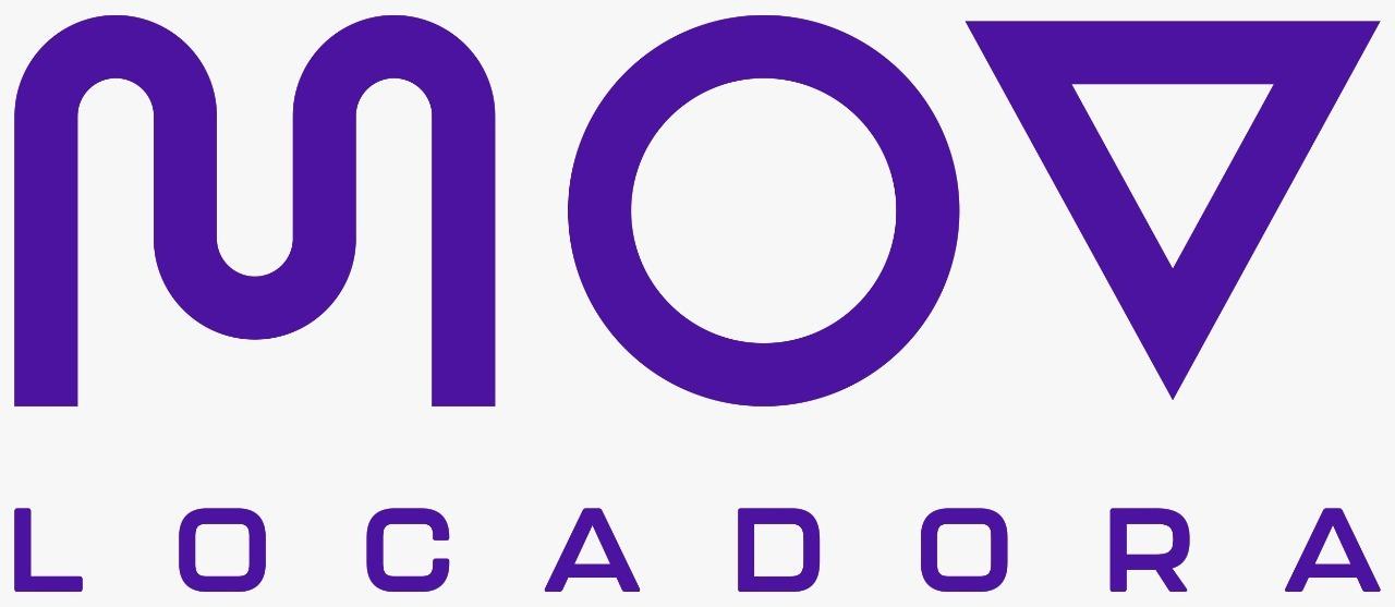 Mov Locadora