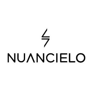Nuancielo