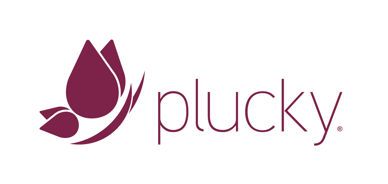 Plucky Store