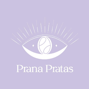 Prana Pratas