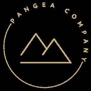 Pangea Company