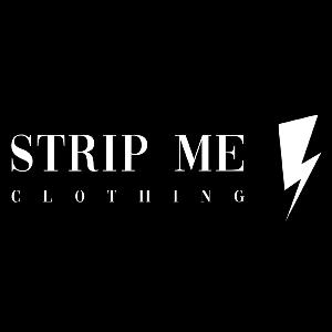 Strip Me Camisetas