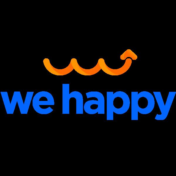 WE HAPPY SHOP